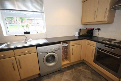 2 bedroom apartment to rent - Old Dryburn Way, Durham
