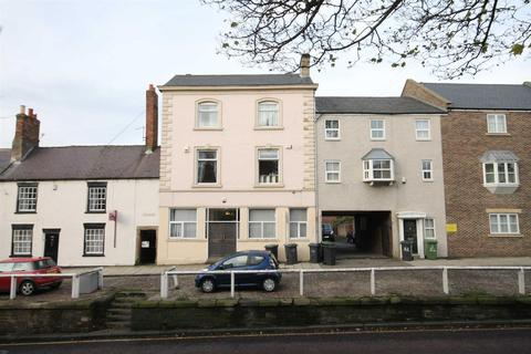 7 bedroom house to rent - Gilesgate