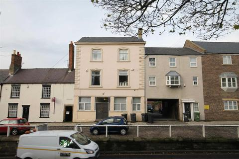 10 bedroom house to rent - Gilesgate