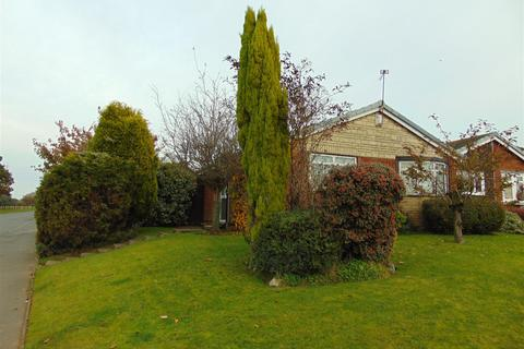 3 bedroom detached bungalow for sale - Greenwood Road, Aldridge