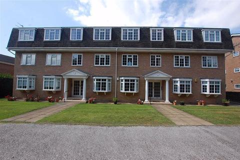 2 bedroom flat for sale - Warren Road, Blundellsands, Liverpool