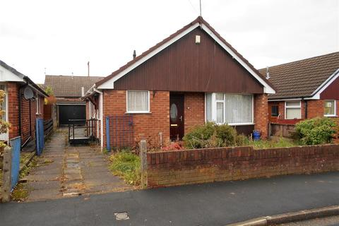 3 bedroom detached bungalow for sale - Sandra Drive, Newton-Le-Willows