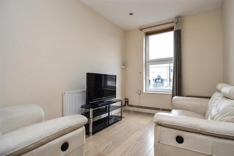 2 bedroom flat to rent - Pershore Road, Stirchley, Birmingham
