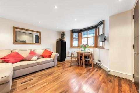 2 bedroom flat for sale - Ferndale Road, SW4