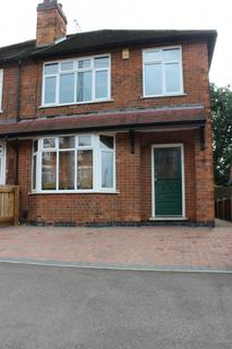 3 bedroom semi-detached house to rent - Lower Road, Beeston, Nottingham