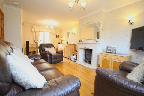3 bedroom terraced house for sale - Clanthorpe, Hull