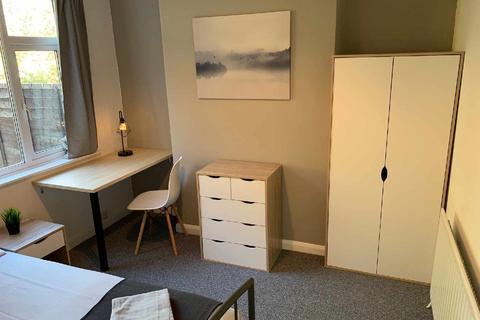 4 bedroom house share to rent - Carisbrooke Avenue, Beeston, Nottingham, Nottinghamshire, NG92HW