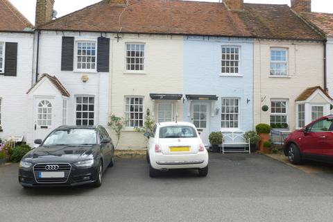 2 bedroom cottage to rent - Ferry Road, Bray