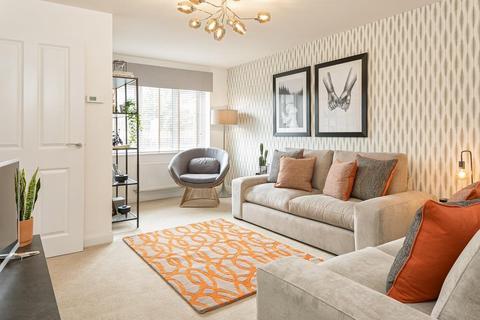 3 bedroom semi-detached house for sale - Park Lane, Coalpit Heath, BRISTOL