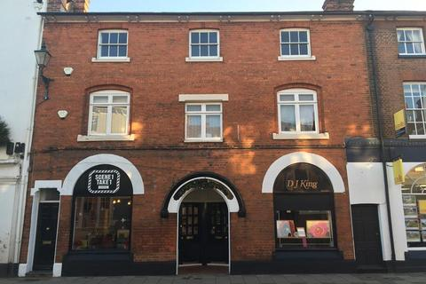 Shop to rent - 62a Bell Street, Henley-on-Thames