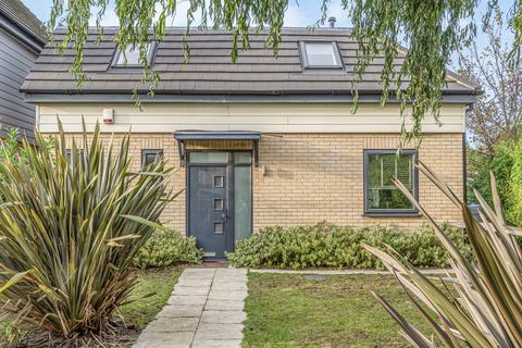 2 bedroom detached house for sale - Trafalgar Road Dartford DA1