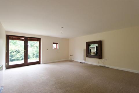 2 bedroom ground floor flat to rent - Weetwood Gardens, Knowle Lane, Sheffield, S11 9SU