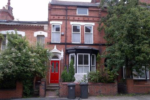 5 bedroom property to rent - Severn Street, Leicester, LE2 0NN