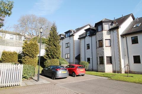 2 bedroom flat to rent - Richmond Court, West End, Dundee, DD2 1BF