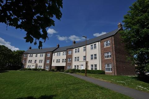 2 bedroom flat to rent - Old Dryburn Way, Durham