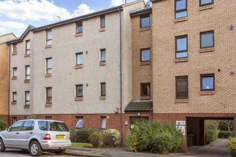 3 bedroom apartment for sale - 50/7 Restalrig Drive, Restalrig, Edinburgh, EH7