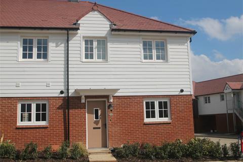 3 bedroom end of terrace house to rent - Herbert Close, Tonbridge, TN11