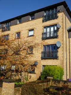 2 bedroom flat to rent - 0/2 Wanlock Street, 48, GLASGOW G51