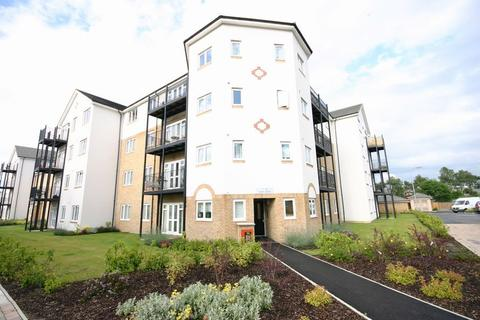 2 bedroom apartment to rent - Acer Court, 21 Enstone Road, Enfield, Middlesex, EN3