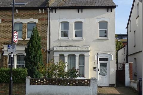 3 bedroom flat for sale - Eccleston Road, Ealing, W13