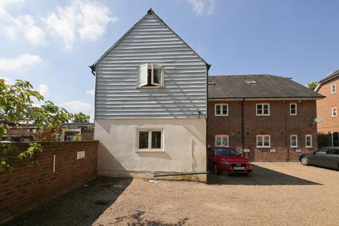 1 bedroom barn conversion to rent - Thurnham Lane Bearsted ME14