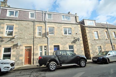 3 bedroom flat for sale - 69 St. Andrew Street, Galashiels TD1 1DZ