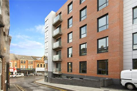 Studio for sale - West Bar House, 70 Furnace Hill, Sheffield, South Yorkshire, S3