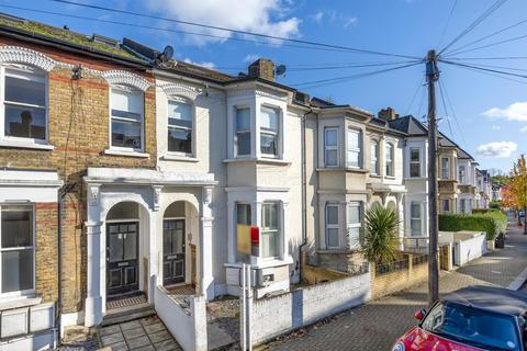 1 bedroom flat for sale - Rowfant Road, Balham