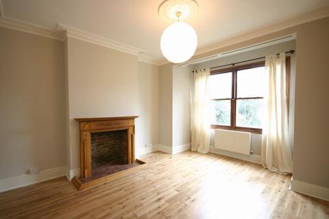 1 bedroom apartment to rent - The Ridgeway, Enfield, Middlesex, EN2