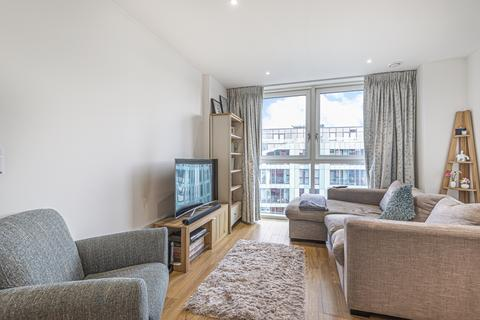 1 bedroom flat for sale - Cable Walk Greenwich SE10