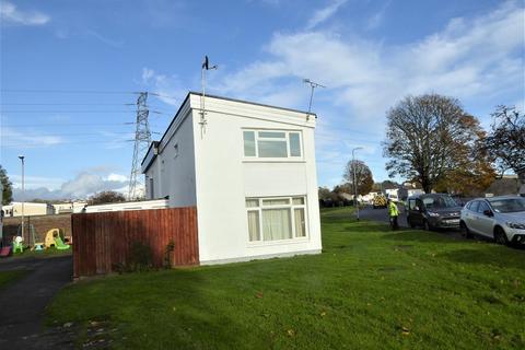 3 bedroom semi-detached house for sale - Tairfelin , Wildmill, Bridgend. CF31 1SH