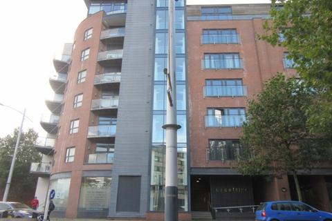 1 bedroom house to rent - 58 Excelsior Princess Way Swansea