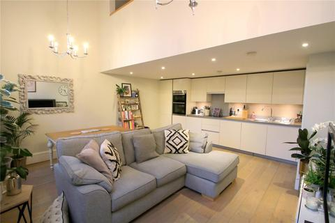 2 bedroom apartment to rent - The General, Guinea Street, Bristol, BS1