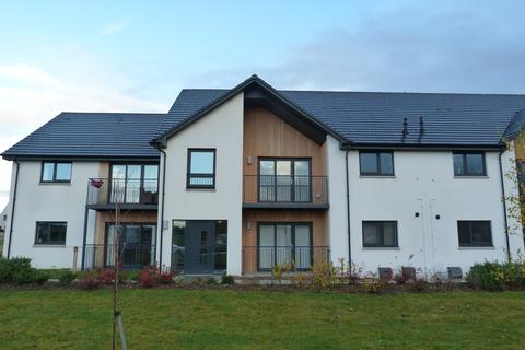 2 bedroom flat to rent - Thornhill Court, Elgin