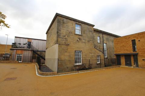 2 bedroom flat for sale - North Dene Drive, Gateshead, Tyne and Wear , NE9 5EH