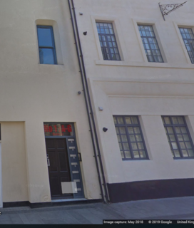 1 bedroom apartment to rent - Norfolk St, Sunderland SR1
