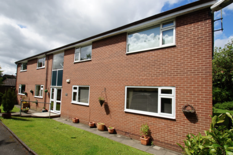 2 bedroom apartment to rent - Rex Court , Grotton, Oldham OL4