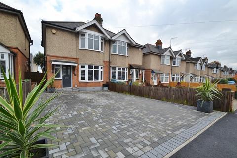 3 bedroom semi-detached house for sale - Regents Park