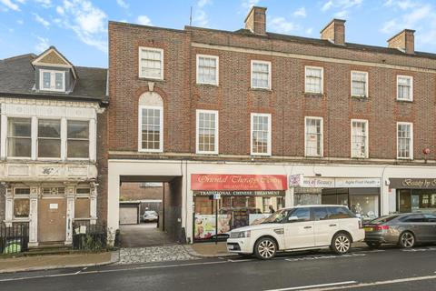 1 bedroom house to rent - High Wycombe, Buckinghamshire, HP11