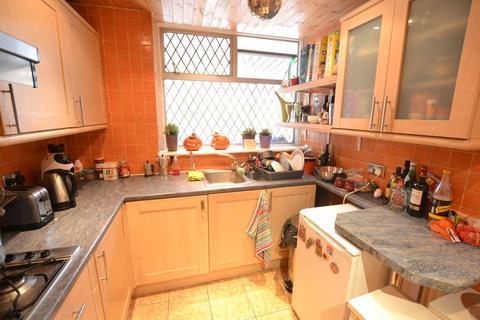 3 bedroom maisonette for sale - Stepney Green, Whitechapel, E1