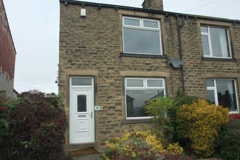 2 bedroom end of terrace house to rent - Rawthorpe Lane, Rawthorpe, Huddersfield HD5