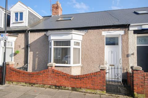 2 bedroom cottage for sale - Newbury Street, Fulwell