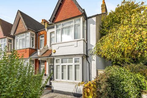 2 bedroom flat for sale - Fairmile Avenue, Streatham