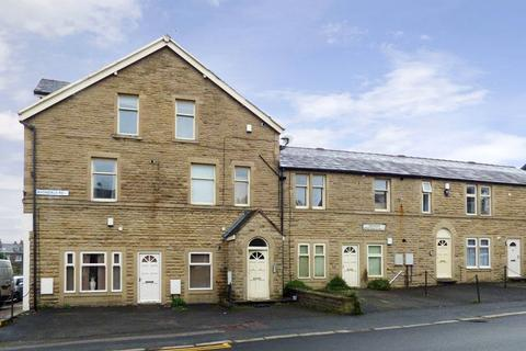 1 bedroom apartment for sale - Avondale Road, Shipley, West Yorkshire