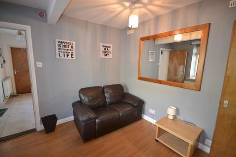 3 bedroom house to rent - 3 bedroom House Student in Mount Pleasant