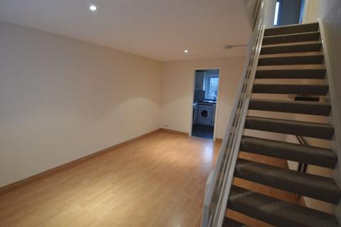 2 bedroom terraced house to rent - Argyle Gardens, Lennoxtown, Lennoxtown, G66