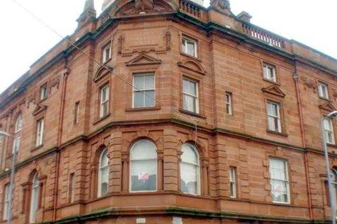 1 bedroom flat to rent - Scott Street, Motherwell