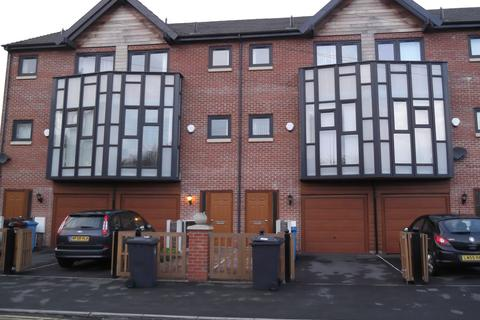 1 bedroom house share to rent - Dryden Street, Manchester, M13