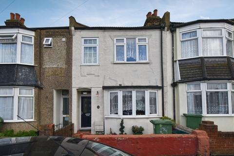 3 bedroom terraced house for sale - Willow Road Erith DA8