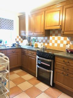 5 bedroom house share to rent - Ashfield Street, Whitechapel, London E1